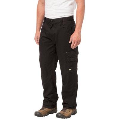 ffe2ca308a2 Pantalon cargo ALLEGIANT Pantalon cargo ALLEGIANT CATERPILLAR