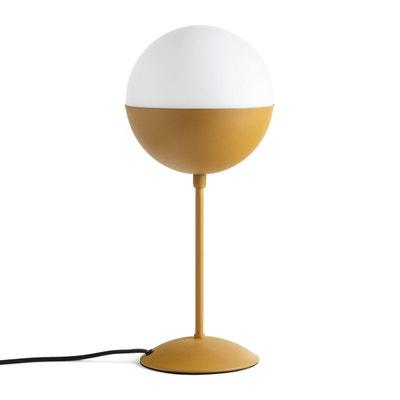 Redoute A Poser Lampe MétalLa Lampe yv80wOmNn