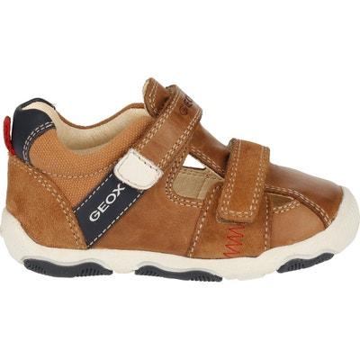 GeoxLa Ans Bébé Redoute Chaussures 3 Garçon 0 QordxBECeW