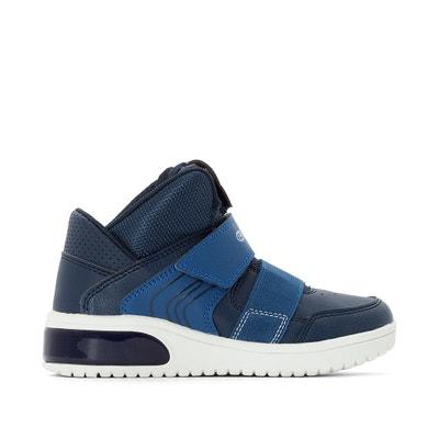 Ados Chaussures Redoute Solde GeoxLa Garçon En 0mnONwy8v
