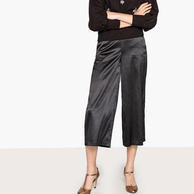 Tenue de soiree pantalon pour femme | La Redoute