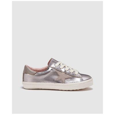 Chaussures Redoute EtoileLa EtoileLa Redoute Chaussures Redoute EtoileLa EtoileLa Chaussures Chaussures Redoute gyYf7b6