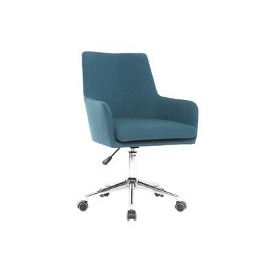 Chaise, fauteuil de bureau MILIBOO | La Redoute