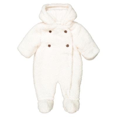 ba722ae3ef82 Baby Boy Coats