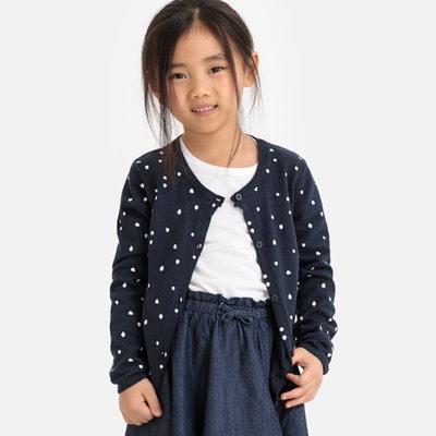 268563a7f Girls Cardigans