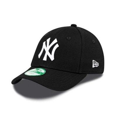 Casquette enfant New York Yankees BASIC 940 Casquette enfant New York  Yankees BASIC 940 NEW ERA d7711e24286
