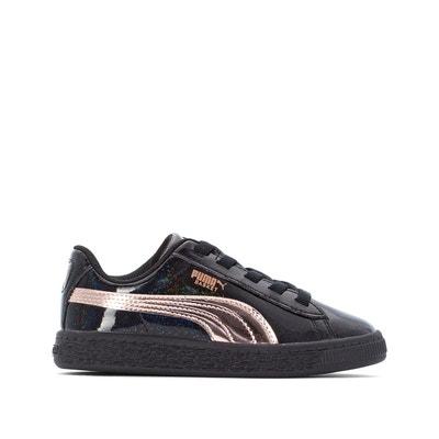 3 Redoute La Ans Fille 16 Puma Chaussures w1H5Aqvn