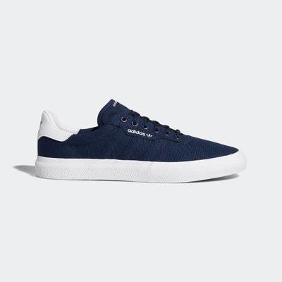 Adidas scratch homme | La Redoute