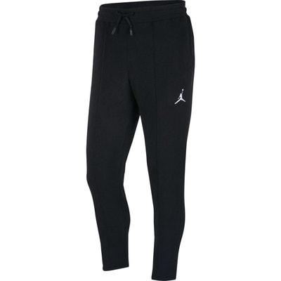 Pantalon Jordan 23 Alpha Therma NIKE b2d4c8a32c4
