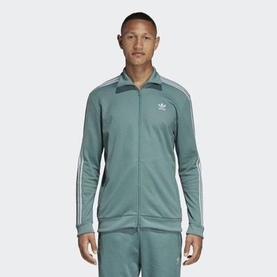 Redoute Survêtement Adidas Original Survêtement HommeLa Adidas WQdoErCxBe
