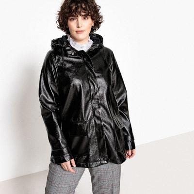 356d6a493ff Manteau et blouson Femme Grande Taille - Castaluna