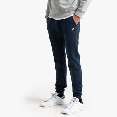 good texture shoes for cheap exclusive deals Jogging, Pantalon de sport homme LE COQ SPORTIF   La Redoute