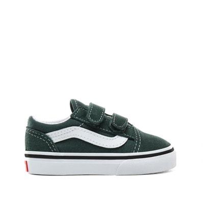 scarpe vans bambina 37