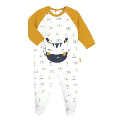 18 mois Pyjama b/éb/é Tiboubou Petit B/éguin Taille
