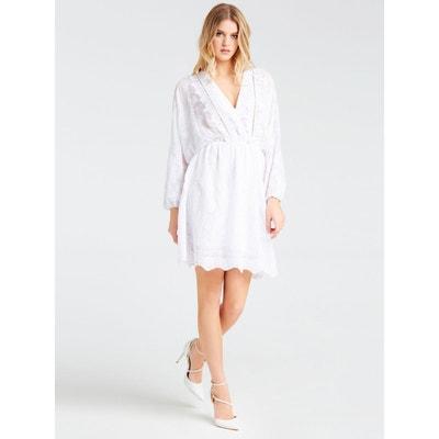 7d46fb37cd Vêtement femme Guess | La Redoute