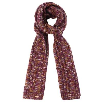 77ee8eaaa086 écharpe, foulard femme (page 24)   La Redoute