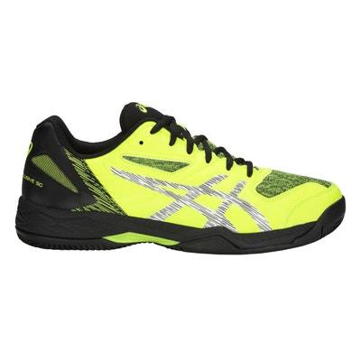 74190c2843ec Chaussures GEL-PADEL EXCLUSIVE 5 SG Chaussures GEL-PADEL EXCLUSIVE 5 SG  ASICS