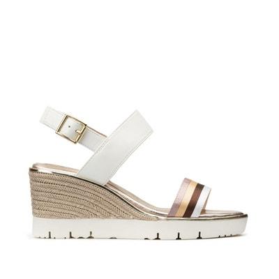 990ac4edd22a2 Chaussures femme Tamaris | La Redoute