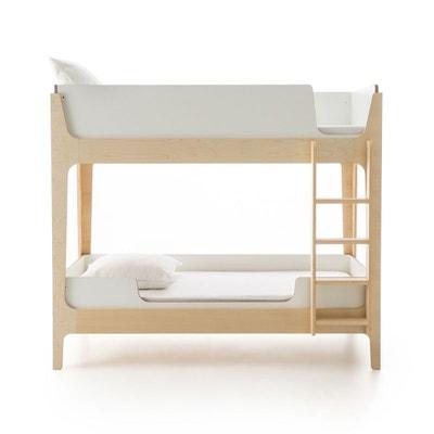 Chambre lit jumeau | La Redoute