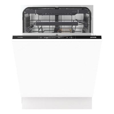 lave vaisselle encastrable profondeur 50 | la redoute