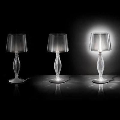 Lampe De Table Design La Redoute