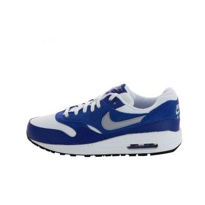 hot sale online 74520 5a686 Basket Air Max 1 Junior NIKE