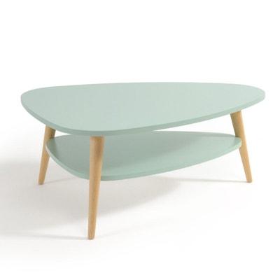 Table VerteLa Basse Basse Redoute VerteLa Table rdBoWeCx