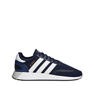 57973b6b35c Adidas originals