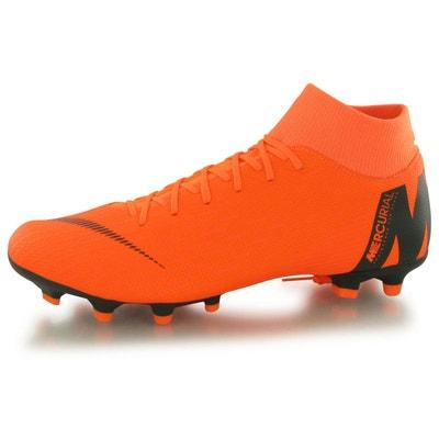 FootLa Redoute Chaussures FootLa De De Redoute Chaussures Chaussures Ovyn08wmN