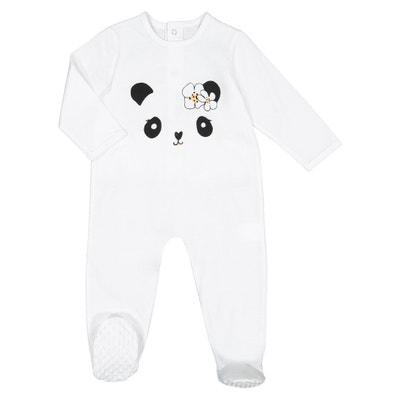 2b6667edd Baby Girls Sleepsuits