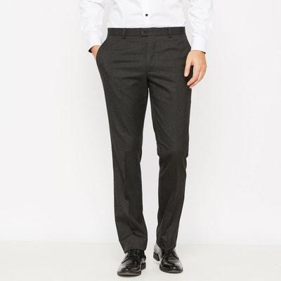 da7a22ed6fca8 Pantalon homme   La Redoute