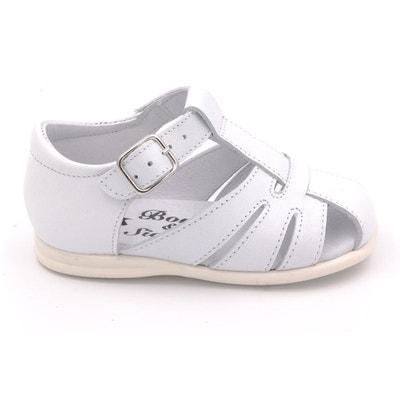 1be98f250b6e Boni Lou 2 - sandale bebe premiers pas Boni Lou 2 - sandale bebe premiers  pas. BONI CLASSIC SHOES