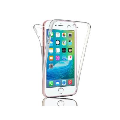 coque iphone 6 feminine