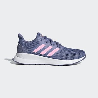 Redoute En Adidas En Redoute Chaussures Adidas Chaussures ToileLa ToileLa myv0OwN8n