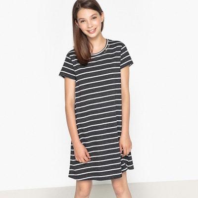 95e2290ded5 Купить платье для девочки по привлекательной цене – заказать платья ...