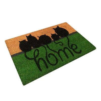 tapis de couloir la redoute. Black Bedroom Furniture Sets. Home Design Ideas