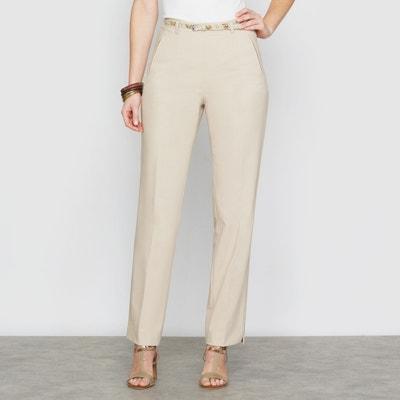 La Chino Pantaloni Velluto Donna Redoutte rCxdBQoeWE