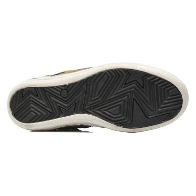 b287829e4ae56 bottines / boots textile bottines / boots textile REDSKINS