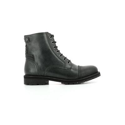 Von Homme DutchLa Chaussures Redoute xCBdoe