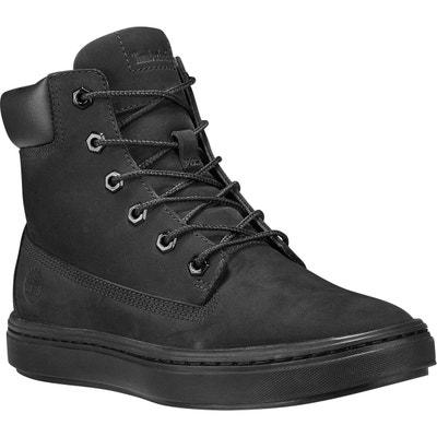 871a4b100ace2e Londyn - Chaussures Femme - 6