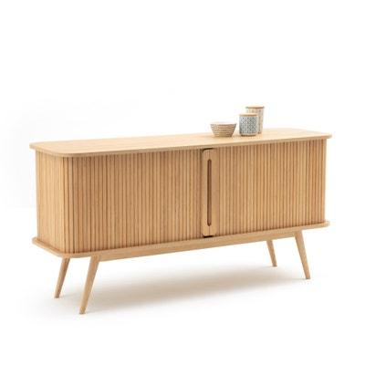 Möbel Und Deko La Redoute