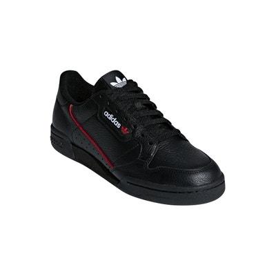 b9cb5c466e1 Chaussures CONTINENTAL 80 Chaussures CONTINENTAL 80 adidas Originals