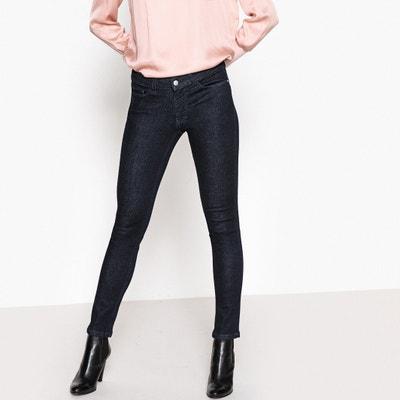 18beda39e33 Купить женские узкие джинсы по привлекательной цене – заказать узкие ...