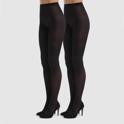 Pity, cheap stockings pantyhose something