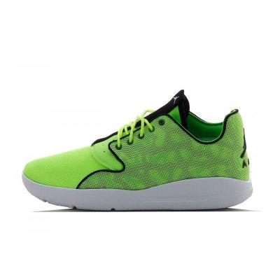 new concept b43b7 86048 Basket Nike Jordan Eclipse - 724010-304 NIKE
