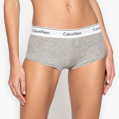usine authentique matériau sélectionné prix de gros Lingerie, sous-vêtements femme CALVIN KLEIN | La Redoute
