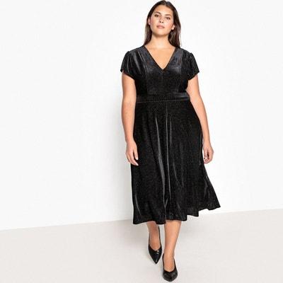 La redoute robe de cocktail grande taille