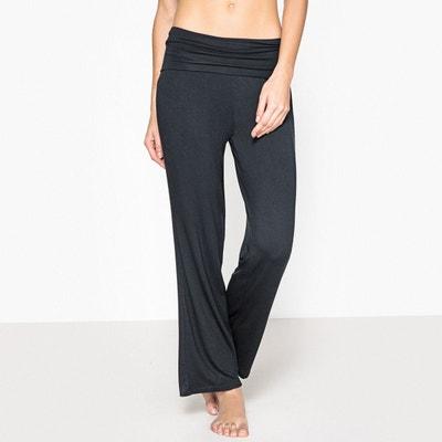 Pantalon de pyjama Pantalon de pyjama LA REDOUTE COLLECTIONS 1523b4759cb