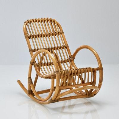 cadeiras de baloi o la redoute. Black Bedroom Furniture Sets. Home Design Ideas