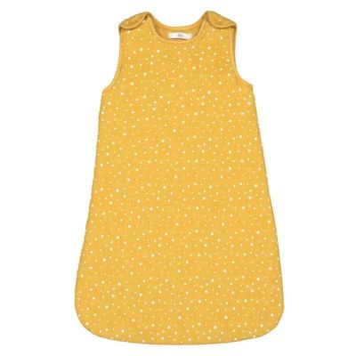 new style 24241 5ebba Baby Grobag & Sleep Sacks | La Redoute